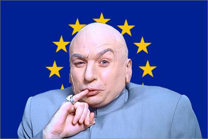 Pravo lice EU