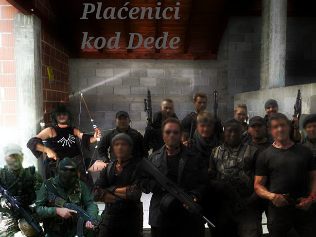 Placenici
